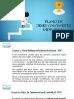 Cartilha_PDI.