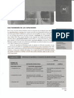 Capacidades_Mentales_Fisicas_Landy_2.pdf