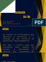 E-book - Rede de Convergencias