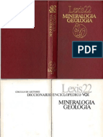 24256735-Mineralogia-y-Geologia[1]
