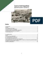 Resumen Guerra Civil Española- Versión Final.pdf