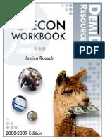 Economics Workbook.pdf