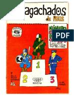 Los Agachados 68