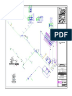 13.HID-ISO.pdf