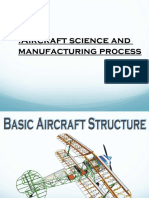 Basicaircraftstructure 150201014759 Conversion Gate01
