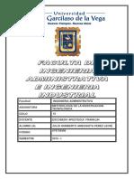 PARCIAL JULIO.docx