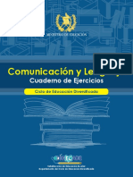 Cuadernillo_unificado_CyL_y.pdf