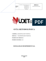 GUÍA METODOLÓGICA DEL MODULO 1.DOC