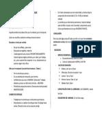 UN-CAMBIO-DE-ENFOQUE.pdf