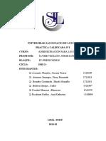 ADMINISTRACION-PC2