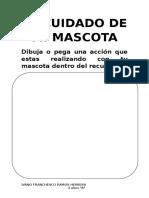 FICHA  MASCOTA.docx