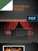 ARTE E EDUCAÇÃO - TEATRO 01.pdf