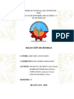 SELECCION DE BOMBAS.docx