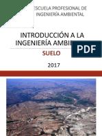 5-suelos.pptx