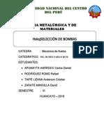 Seleccion-de-Bombas-Informe.docx