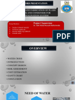 Cdrb presentation