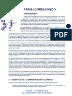Unidad 1 INTRODUCCIÓN ADMINISTRACIÓN DEL RIESGO.docx