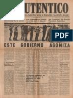 El Autentico 05.pdf