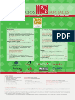 trampas municipales publicado.pdf