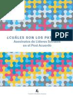 cuales_son_los_patrones.pdf