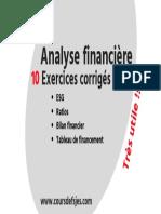 rapport de stage et pfe (2).pdf