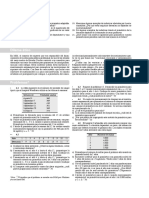 282852384-ejercicios-pronosticos.pdf