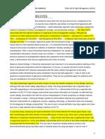 FORMAT JSS UPP 2 OTM Oksimetazolin asdsd.docx