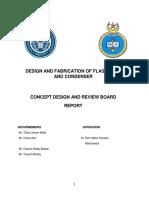 CDRB REPORT.docx