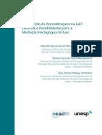 Avaliacao_aprendizagem_EaD.pdf