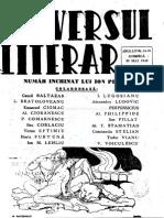 despreIonPillat.pdf