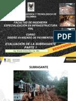 CAPITULO 3 EVALUACIÓN DE LA SUBRASANTE PARTE 1.pdf