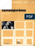 33 - Asia Contemporánea. Bianco L..pdf
