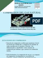 Compresores_2016.pdf