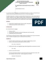 DSP Practica3