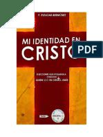 MI_IDENTIDAD_EN_CRISTO.pdf