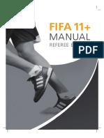 fifa_11_referee_manual.pdf