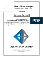 ASKARI BANK SCHEDULE OF CHARGES.pdf