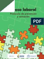 Protocolo-prevencion-y-actuacion-.pdf
