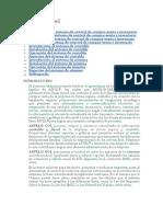Manual de Aspel (COI-contabilidad; NOI-nómina).pdf