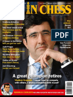 News in Chess 2019 February.pdf