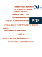 TRATAMIENTOS TERMICOS.docx