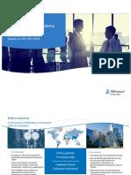 Diapositivas ISO 19011 2018 Directrices Auditoria Sistemas Gestion