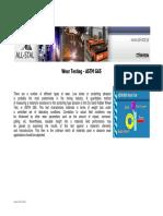 8 Wear Testing - ASTM G65.pdf