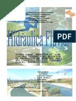 Trabajo de Fluvial Final 2