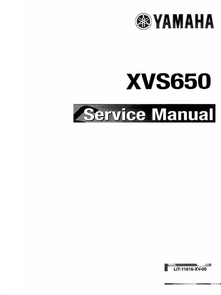 vstar 650 wiring diagram trusted schematics wiring diagrams u2022 rh bestbooksrichtreasures com