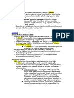 procedural fairness notes nca administrative law.pdf