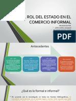 EL-ROL-DEL-ESTADO-EN-EL-COMERCIO-INFORMAL (1).pptx