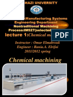 chemicalmachining-160130062529