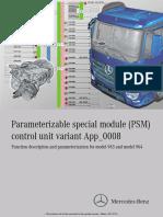 PSM Wiring Harness.pdf