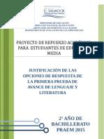 justificacion_avance1_lenguaje_literatura_2.pdf